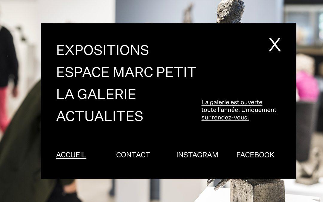 Airial Galerie